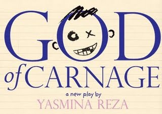 God of Carnage Review