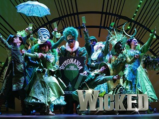 wicked-costumes