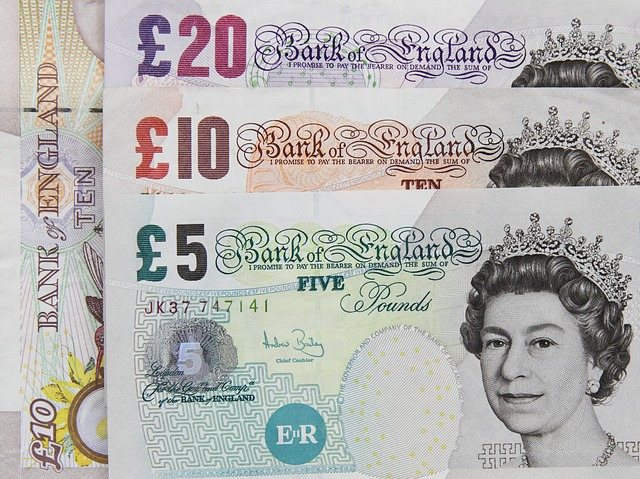 England In The Grip Of Arts Funding Crisis