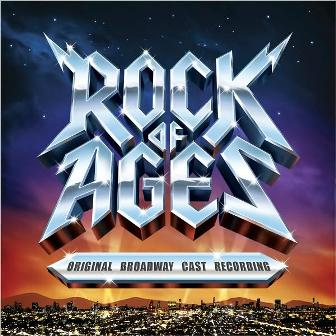 Rock of Ages: Review