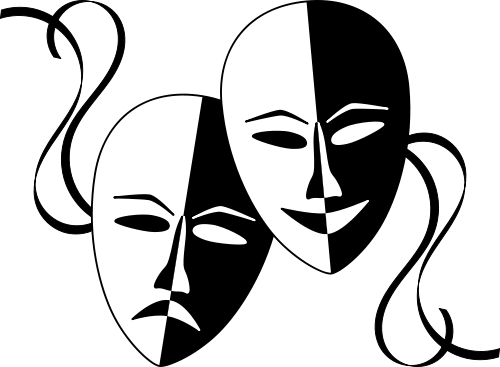 The Value Of Live Theatre