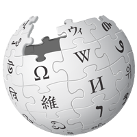 Wikipedia: Redefining Student Research