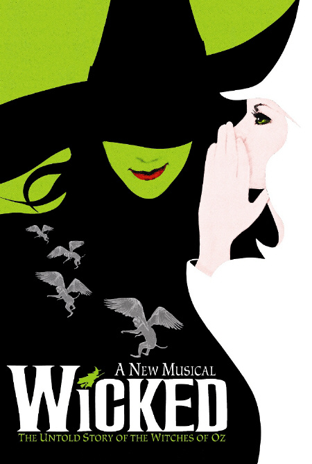 Wicked To Close Early in Melbourne