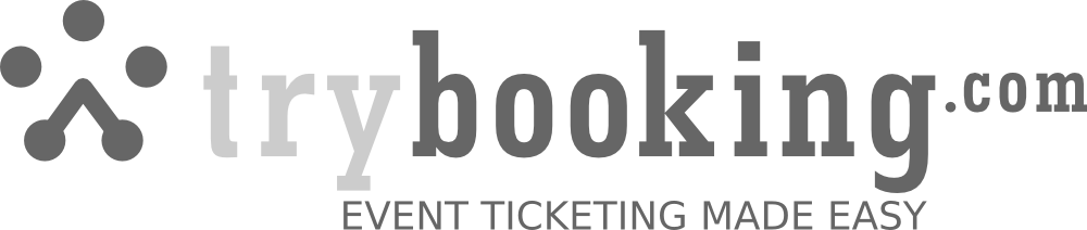TryBooking Ticketing Software