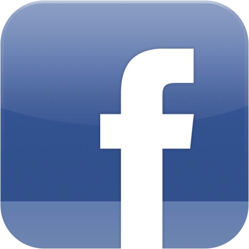 To Friend Or Not To Friend? The Use of Facebook In Drama Education