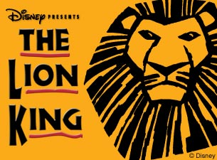The Lion King Resources