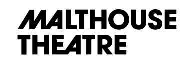 Best and Worst of Melbourne Theatre 2012