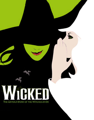 Wicked Returns To Melbourne