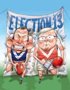 2013-election-caricature