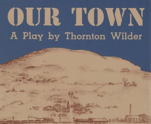 our-town