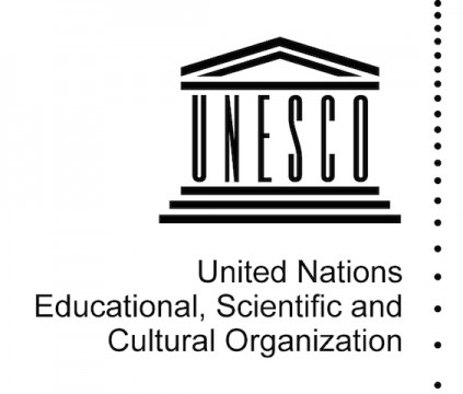 Creativity and Arts Education Petition UNESCO