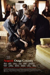 august-osage-county-film-poster-2013