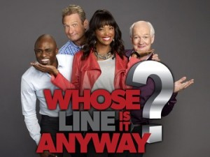 whose line is it anyway2