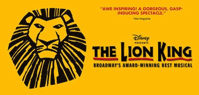 The Lion King Most Successful Entertainment Product Of All Time