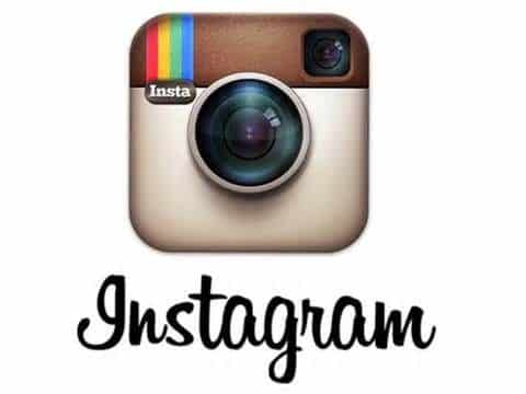 Instagram: Learning About Theatre Through Images