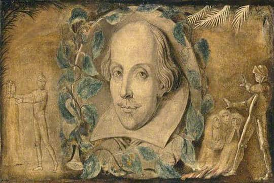 Poll: Favourite Shakespeare Play