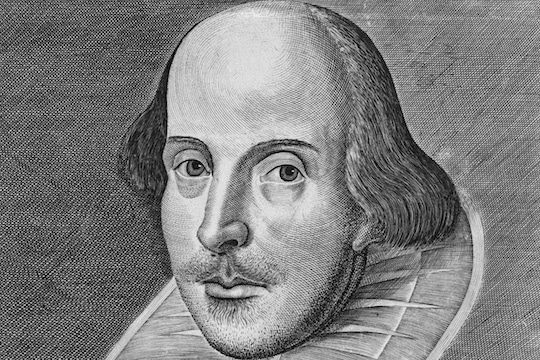 Poll Results: Your Favourite Shakespeare Play