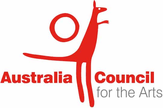 The problem with arts funding in Australia