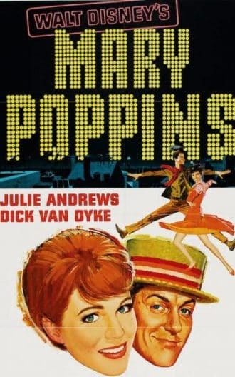 edited mary poppins film poster e1593493548226